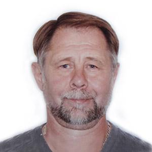 Богатыренко Владимир Владимирович