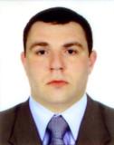 Біндер Владислав Олександрович