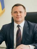 Олександр Іванович Григорович