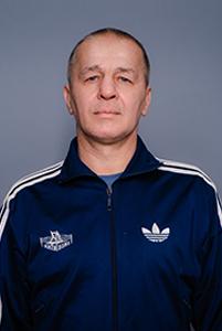 Скрипник Олег Олександрович