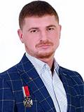 Бржестовський Ігор Валентинович