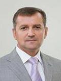 Ільяшенко Миколай Вікторович