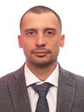 Кожевніков Артем Юрійович