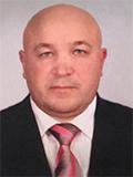 Куліченко Віктор Андрійович