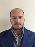 Лашин Антон Станіславович