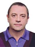 Лященко Володимир Олександрович