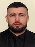 Назарук Юрій Олександрович