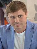 Трофімов Олексій Станіславович
