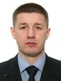 Ватаманюк Сергій Всеволодович