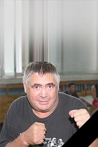 Виноградов Ернст Євсійович